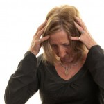 hypnotherapy helps remove panic attacks
