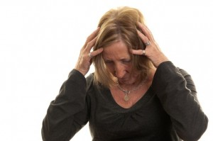 How hypnotherapy helps remove panic attacks