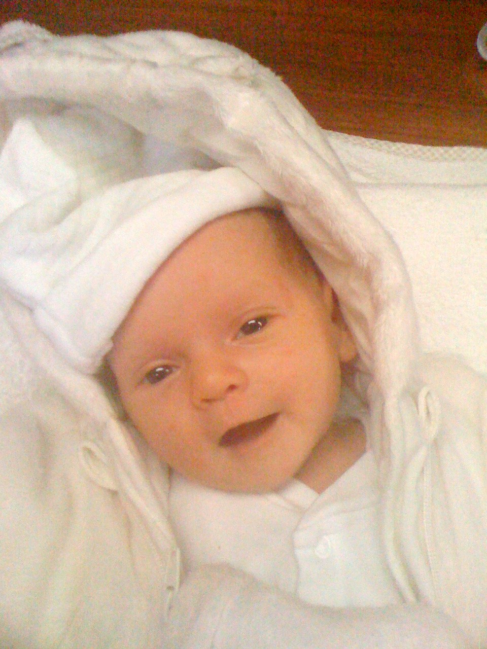 Childbirth Hypnosis, Hypnotherapy for Childbirth