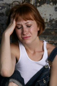 Anxiety Loses When Fought With Hypnotherapy