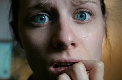 Hypnotherapy anxiety in Surrey