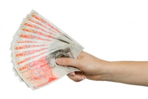 The real cost of hypnotherapy: Can you afford not to?