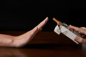 Stop smoking by using a hypnotic approach makes it far easier