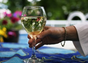 Hypnotherapy helps problem drinking in the baby boomers