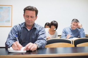 Report: How to find effective hypnotherapy training