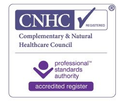 CNHC Quality_Mark_web version - small