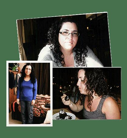Ultra Klb6 Weight Loss