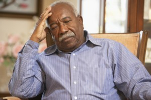 Increasing sleep 'may slow down memory rot'