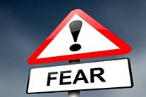 Hypnotherapy phobias in surrey