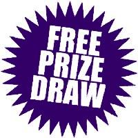 free-prize-draw