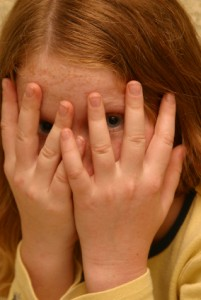Utilising hypnotherapy interventions to help teenage problems