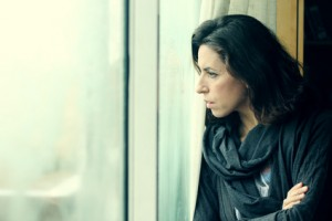 Dealing with grief using hypnotherapy