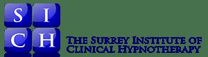 Hypnotherapy Surrey