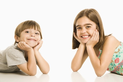 Hypnotherapy for children in Surrey