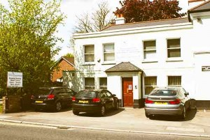 Residents in Wallington Surrey Find Hypnotherapy Really Effective
