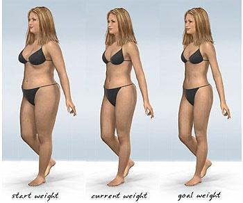 weight-loss-google-lfr