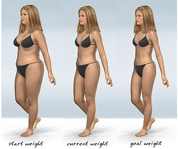 weight-loss-google-lfr
