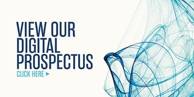 digital-prospectus