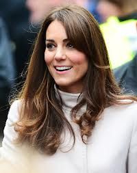Kate Middleton using Hypnotherapy
