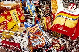 How a hypnotic approach allows you to steer clear of snacking